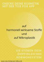 hormonelle Störfaktoren